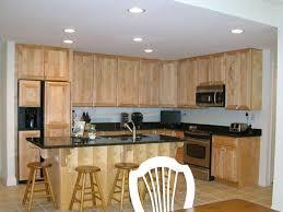 Kitchen Cabinet Refacing Supplies Apartment Laguna Vista 206 Ocean City Md Booking Com