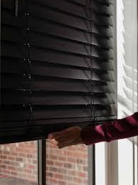 Window Treatments Superfine Traverse Rod by Kirsch Window Treatments Decor Window Ideas