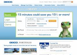 Geico Estimate Car Insurance by Geico Insurance Reviews 7 Complaints Complaintslist Com