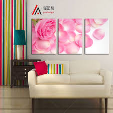 art for house art for house decoration vricta com