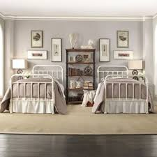Wood And Iron Bedroom Furniture by Best 25 Metal Beds Ideas On Pinterest Metal Bed Frames Black