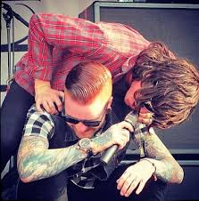 215 best for matty mullins images on pinterest memphis may fire