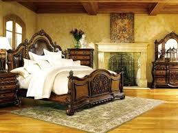 havertys bedroom furniture havertys bedroom set classic bedroom with grand furniture bedroom