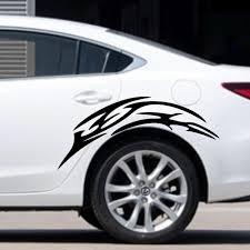 car exterior graphics home decor color trends marvelous decorating