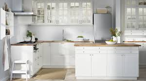 image cuisine ikea un îlot convivial beautiful places spaces cuisine
