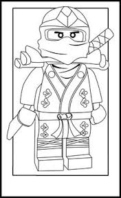 lego movie color pages come check out the lego characters just print it and have fun