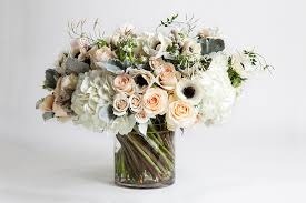 Flowers Nyc Best Flower Shops In New York For Bouquets Corsages And More