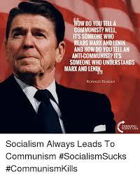 Memes Anti America - 25 best memes about anti communist anti communist memes