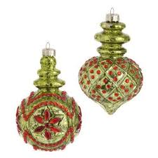112 best raz imports decorations images on