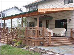 outdoor ideas wonderful patio roof designs plans cover over