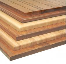 wood table top home depot wood table tops home depot table designs