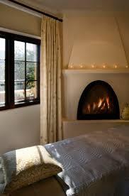102 best spa ideas images on pinterest massage room spa rooms