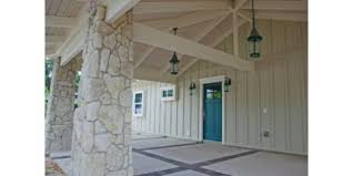 home design experts home design experts at r clary builders tell you about hawaiian