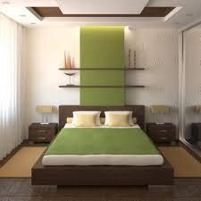 Schlafzimmer Dunkle M El Wandfarbe Wohndesign 2017 Interessant Attraktive Dekoration Schlafzimmer