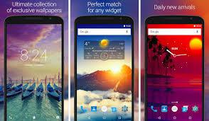 wallpaper hp evercoss a200 free reverse phone lookup google best wallpaper app