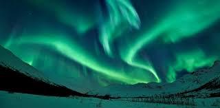 Northern Lights Forecast Alaska Carnival Cruise Alaska Northern Lights Facebook Punchaos Com