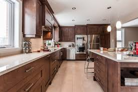 Kitchen Cabinet Manufacturers Association by Kitchen Cabinet Manufacturers Canada Gramp Us