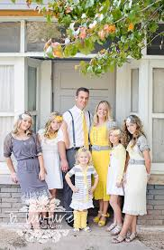 family picture color ideas family picture clothes by color series yellow capturing joy with