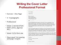 Standard Font Size For Resume Custom Assignment Ghostwriter Services Uk Cheap Mba Definition