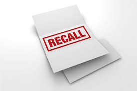lexus recall letter car recalls should i worry carbuyer