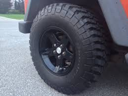 jeep wheels let u0027s see your wheels jeep wrangler tj forum