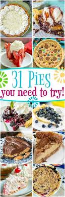 the best top 10 thanksgiving dessert pies here s a great