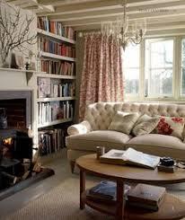 cottage livingrooms five for friday design picks 48 cottage living rooms pottery
