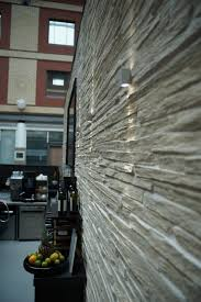 Textured Paneling Textured Wall Panels Wood Wall Panels