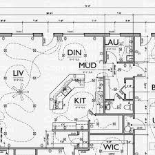 regent theatre floor plan uncategorized regent theatre floor plan awesome with stunning los