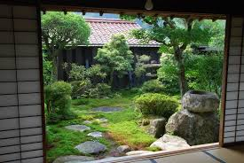 12 intense days in japan tsumago nathalie u0027s backyard