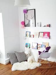 inspiration chambre bébé decoration chambre bebe garcon tour lit gigoteuse turbulette gris