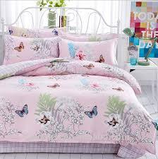 Frozen Comforter Full Baby Crib Bedding Set Baby Crib Bedding Set Suppliers And