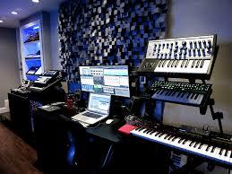best 25 home studio setup ideas on pinterest online recording