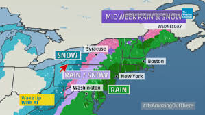 post thanksgiving weather updraft minnesota radio news