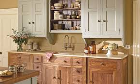 freestanding kitchen ideas unique freestanding kitchen cabinets traditional in stand alone
