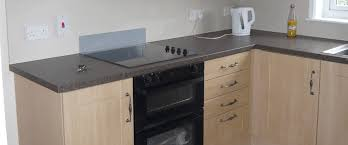 Designer Fitted Kitchens Designer Fitted Kitchens In Wombourne
