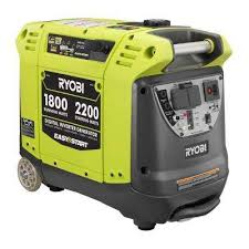 home depot black friday sale ryobi ryobi the home depot