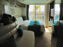 ncl epic balcony cabin size u2013 best balcony design ideas latest