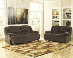 livingroom suites living rooms sims furniture company