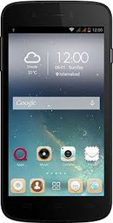 themes qmobile a63 qmobile noir i10 3g price in pakistan and specifications fashion