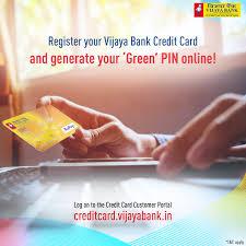 amazon com great bazaar vijaya vijaya bank vijayabankindia