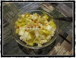 cuisiner le haddock fumé cuisine cuisiner le haddock awesome salade de haddock et d endives