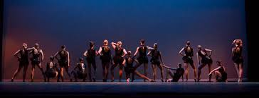 a step above jazz a step above dance music academy