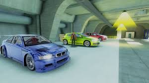Bmw I8 Drift - m3 e46 drift simulator 2 android apps on google play