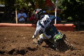 loretta lynn ama motocross photo gallery loretta u0027s day 5 motocross feature stories vital mx