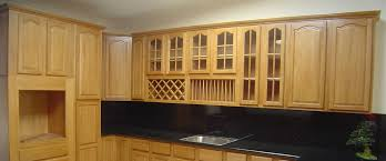 Custom Cabinets Maryland Kitchen And Bath Remodeling Granite - Custom kitchen cabinets maryland