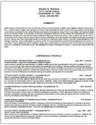 Type Resume Online How Do You Set Up A Resume Download How To Set Up A Resume