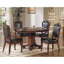 dining room round table traditional dining sets 3 piece dinette sets for small spaces