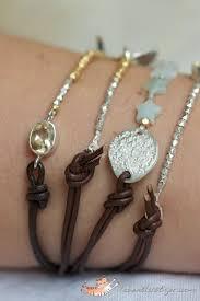 diy jewelry bracelet images 262 best bracelets bangles diy images diy jewelry jpg