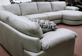 Sectional Sofas Mn by Sofa Used Sectional Sofas Gratify Used Sectional Sofas For Sale